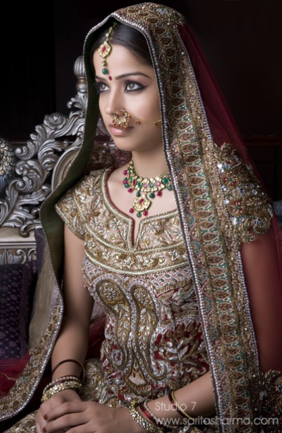 Reka hair beauty for Indian jewelry queens ny